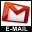 Подписка на новости Академии кроя - на почтовый ящик