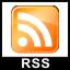 Подписка на новостную RSS-ленту Академии кроя