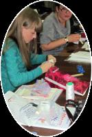 Базовый курс конструирования (кроя) и пошива одежды - 1 уровень