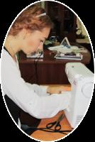 Розширений курс технології пошиву одягу - 2 рівень