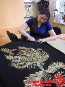batik-008