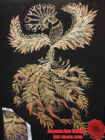 batik-013