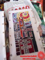 batik-028